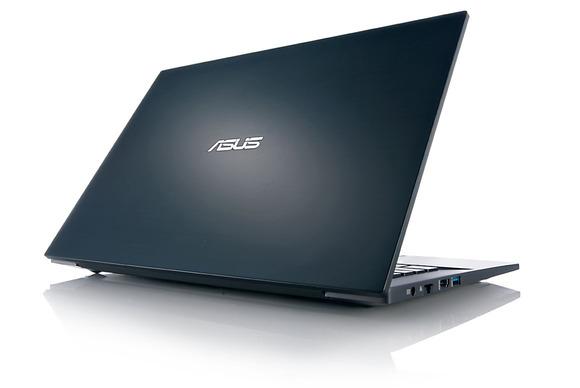 Laptopuri Asus