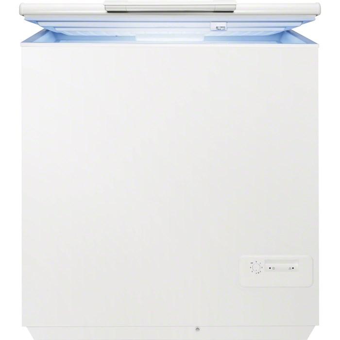 Lazi frigorifice