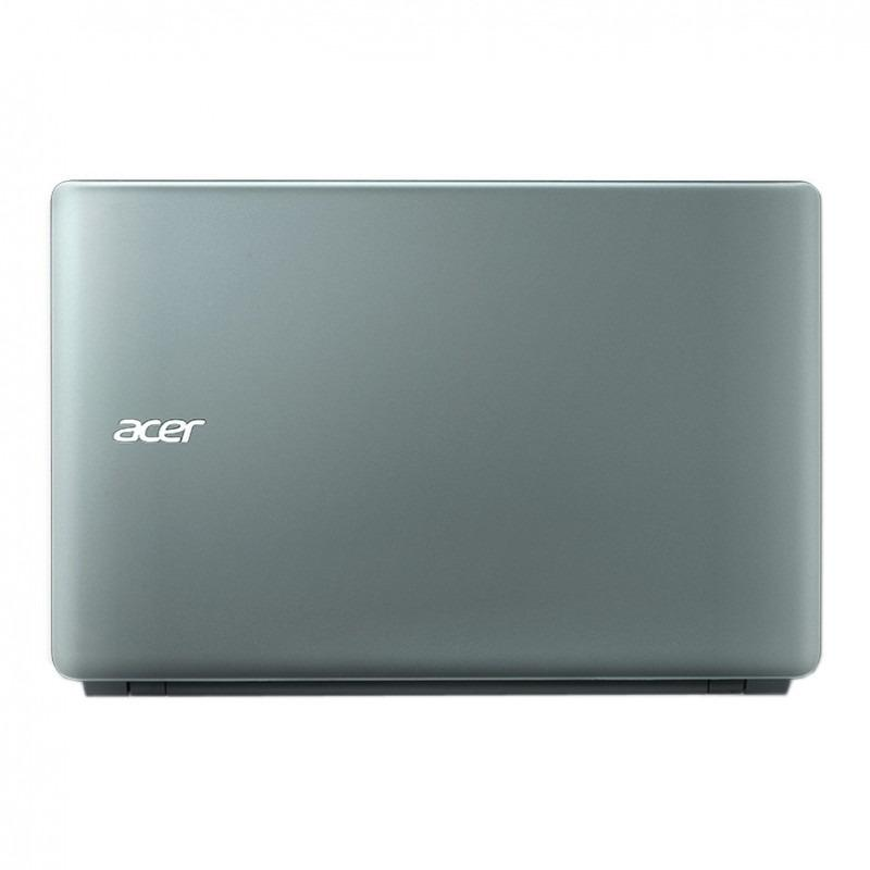 Laptopuri Acer