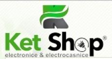 Magazin online electrocasnice