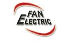 Fan Electric Serv Com