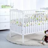 Patuturi bebe