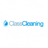 Class Cleaning S.R.L.