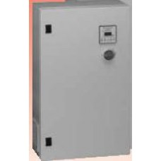 Baterii de condensatoare