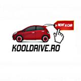 KoolDrive