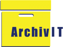 Calculator Archivit