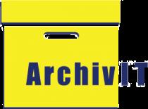 Archivit