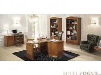Mobilier birou de lux