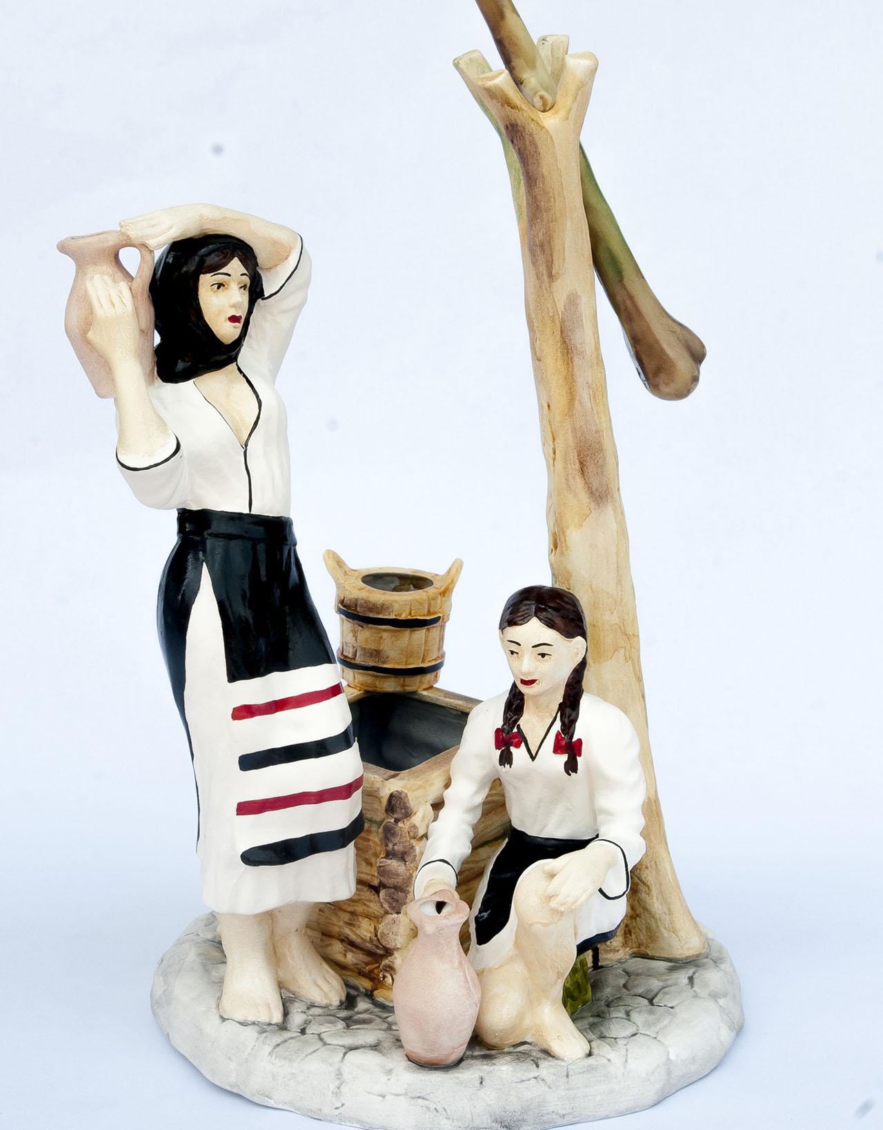 Obiecte de artizanat