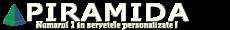 Imprimare logo servetele