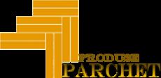 Produse intretinere parchet