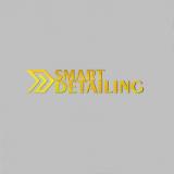 Smart Detailing