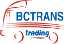 Transport agabaritic international