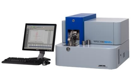 Spectrometre stationare