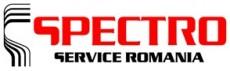 Service echipamente depuneri in vid