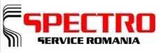 Spectro Service Romania
