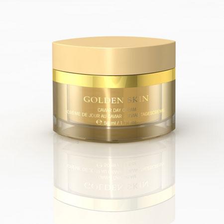 Tratament cu aur