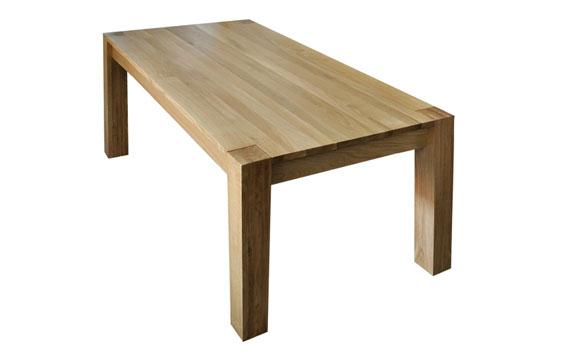 Mese lemn masiv