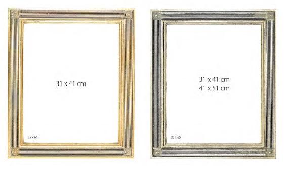 Rame oglinzi
