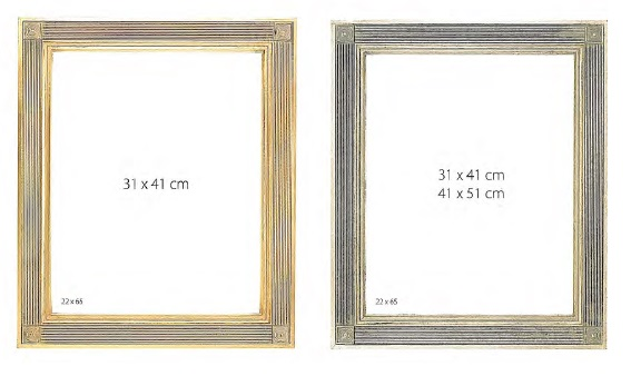 Rame tablouri