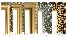 Inramare oglinzi