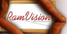 Ramvision Prod