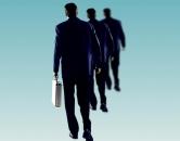 Detectivi particulari persoane juridice