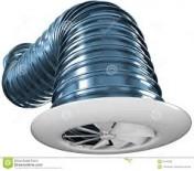 Instalatii de climatizare Constanta