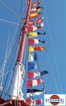Pavilioane navale