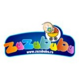 ZuzuBubu