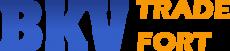 Proiectare instalatii termice Bucuresti