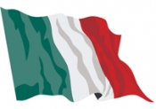 Cursuri limba italiana