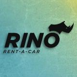 S.C. RINO Rent a car S.R L.