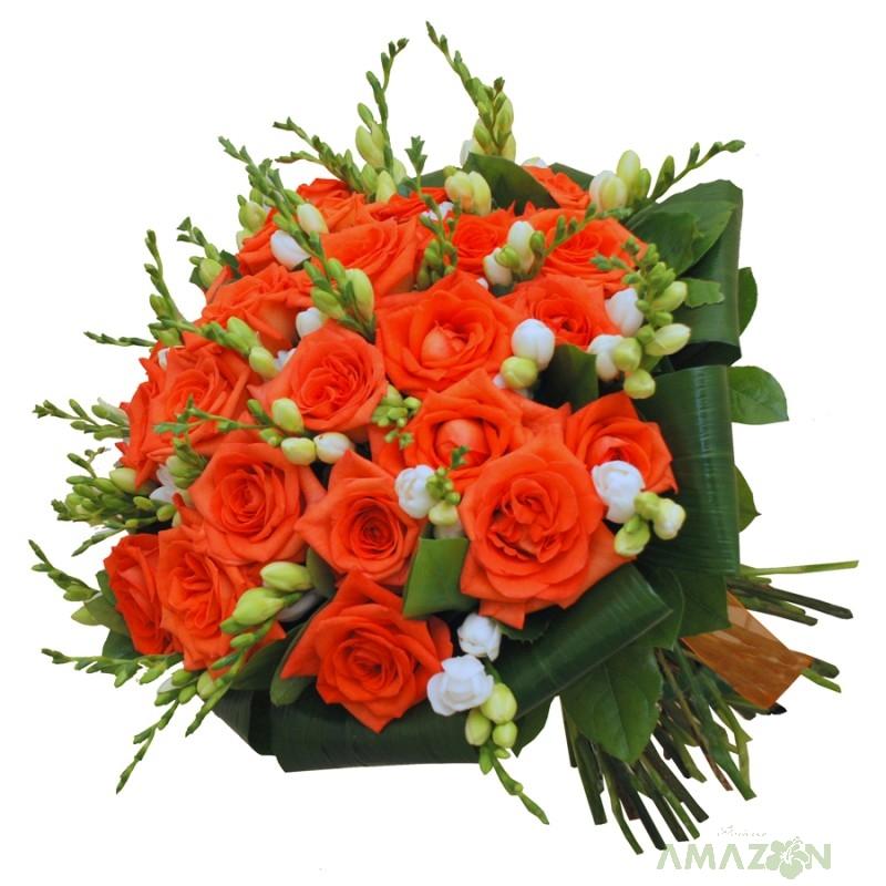 Buchete flori de primavara