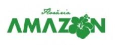 Floraria Amazon
