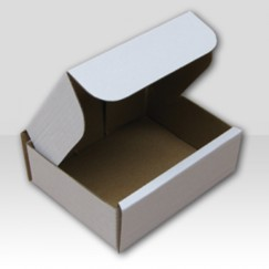 Ambalaje carton