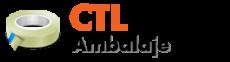 CTL Ambalaje