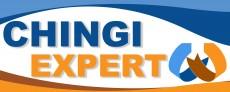 Chingi Expert