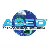 ACED Consult Multimedia