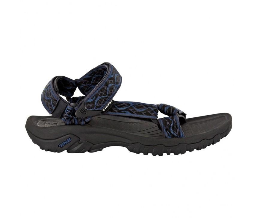 Sandale munte