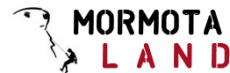 Mormota Land