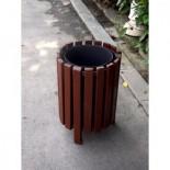 Cosuri de gunoi stradale Bucuresti