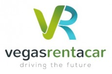 Vegas Rent a Car