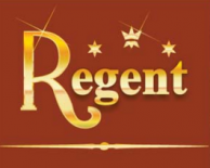 Pensiunea Vila Regent