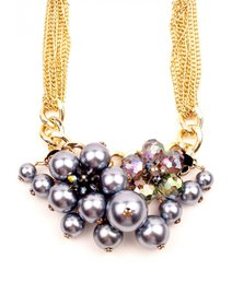 Promotii bijuterii