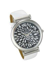 Promotii ceasuri