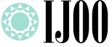 Magazin online bijuterii cu perle