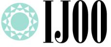 Magazin online bijuterii argint