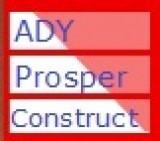 S.C ADY PROSPER CONSTRUCT S.R.L