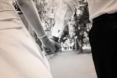 Pachet foto video nunta